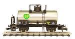 "Tank Car SBB/CFF Series R ""BP"" with Brakeman's Platform"