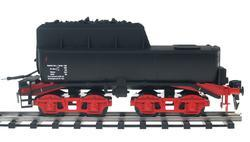 Tube tender 2'2'T30 - DR - 1
