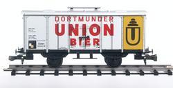"Bier Car DR ""Dortmund Union"" - 1"