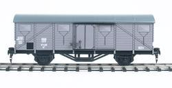 Covered Freight Car SBB-CFF - 1