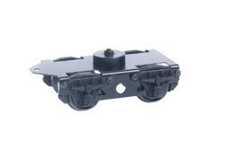 Bogie for Freight Cars, type 26-2 - 1