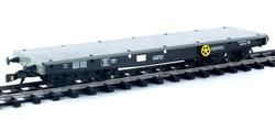 Four Axles Flat Car SNCF, Series Spyw - 2