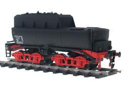 Tube tender 2'2'T30 - DR - 3