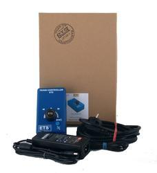 Electronic Power Supply for ETS models - 3