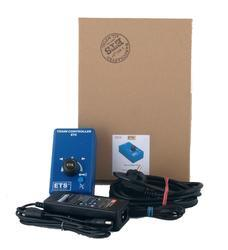 Electronic Power Supply for ETS models - 4